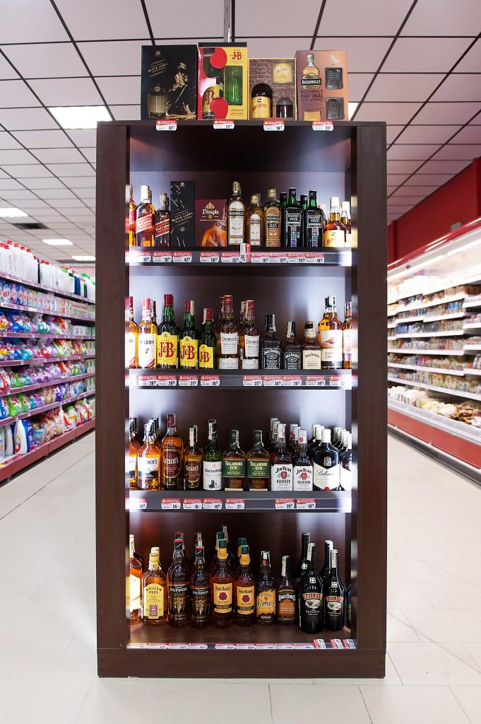novi-stelaji-za-magazini-supermarketi