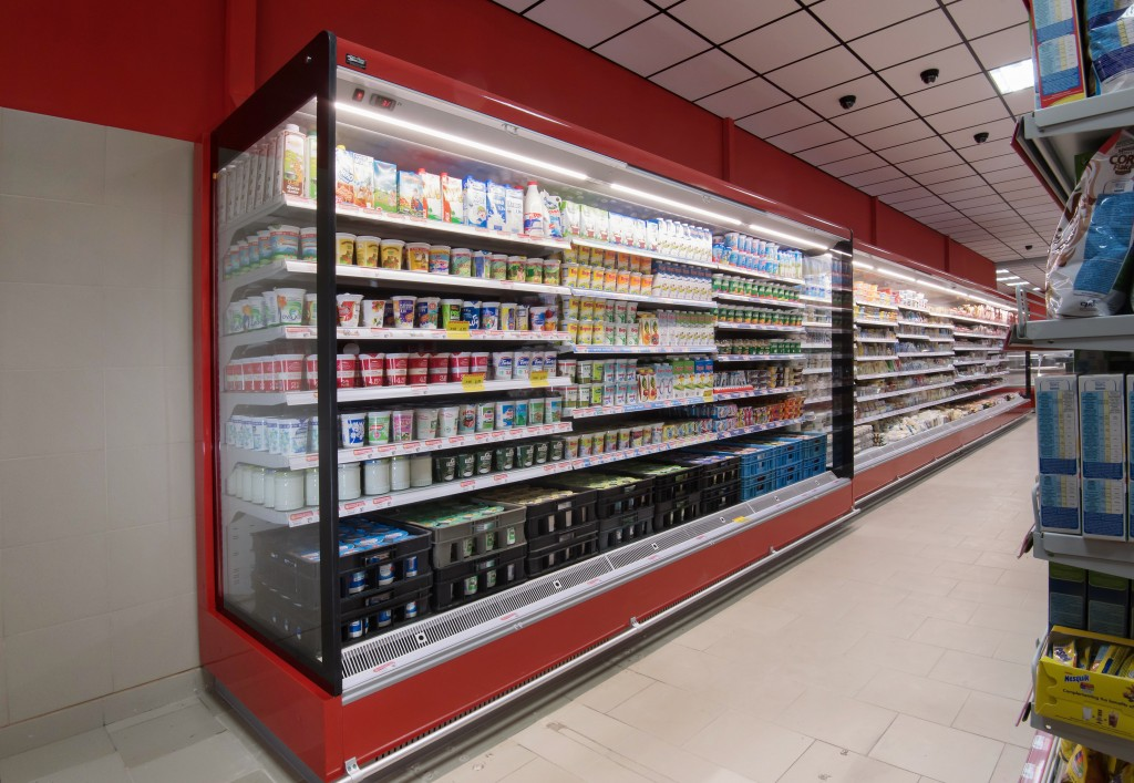 hladilni-vitrini-renovirani-za-magazini-supermarketi