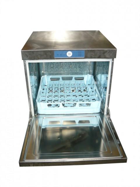 upotrebiavan-renoviran-ledogenerator-vtora-upotreba-za-barov-led