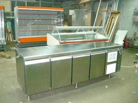 horizontalni-hladilni-shkafove-masi-vtora-upotreba