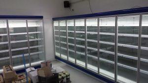 Renovirana-upotrebiavane-hladilna-vitrina-Linde