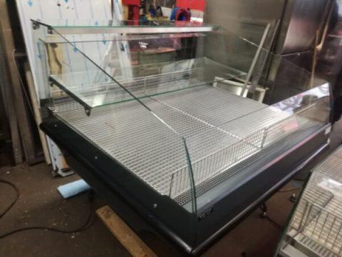 hladilna-promo-vitrina-renovirana