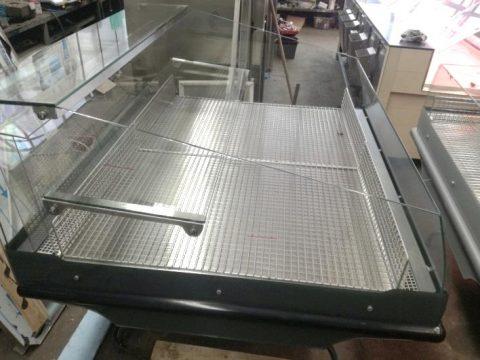 Upotrebiavani-hladilni-vitrini-s-garancia